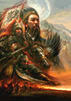 Three Kingdoms 4